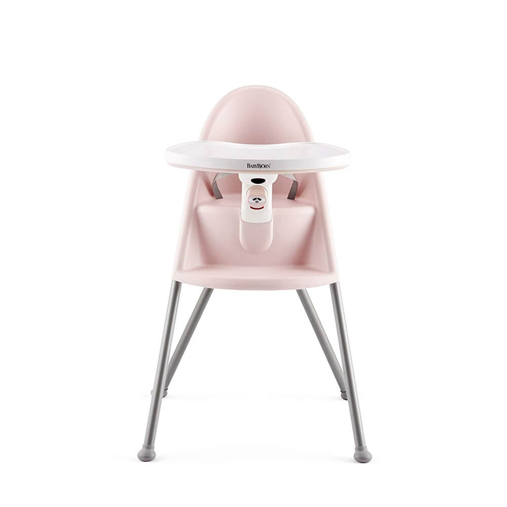 A complete guide of the best baby & toddler highchairs