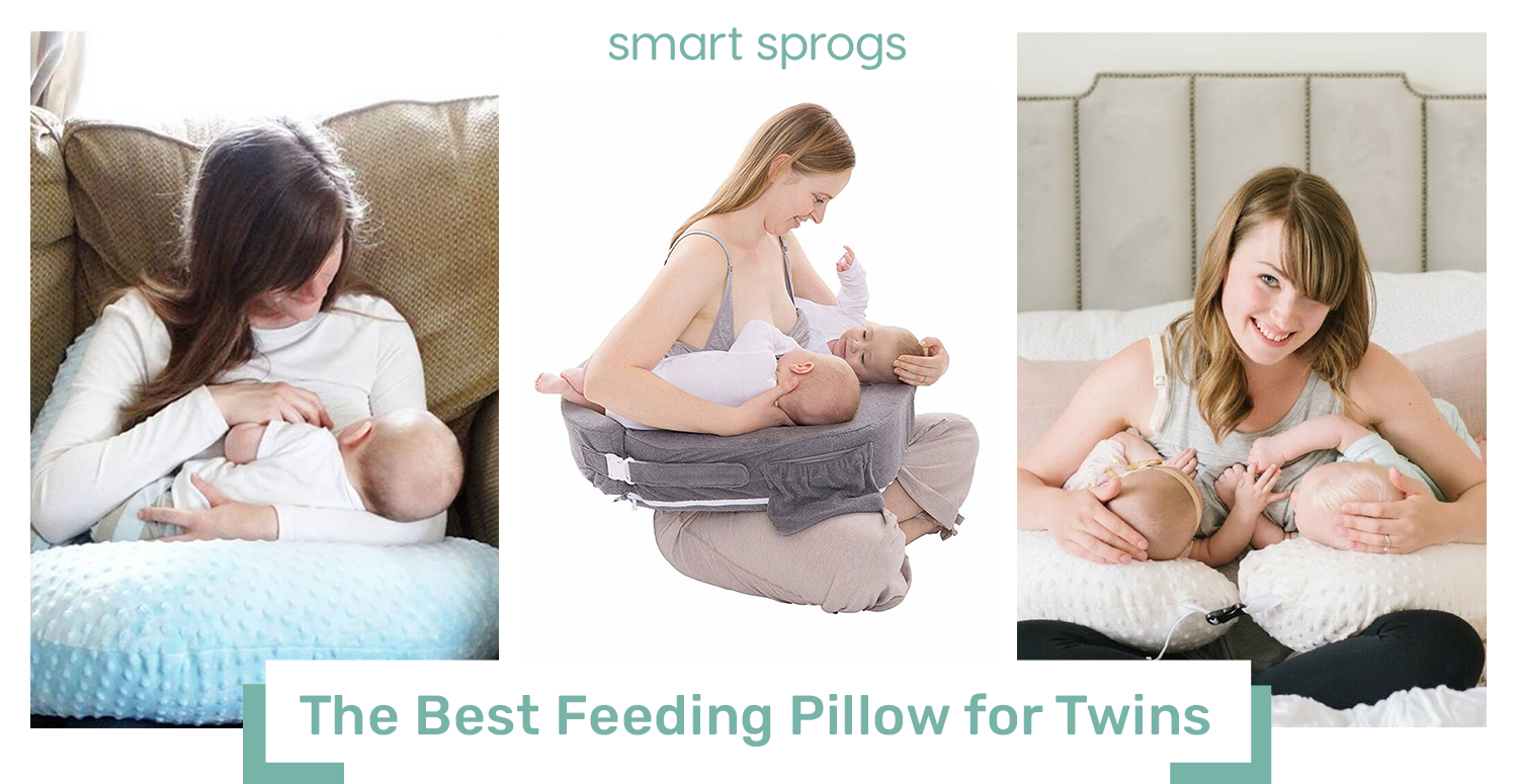 Shop Feed Pillow UK | Feed Pillow free